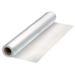 Polythene Sheet